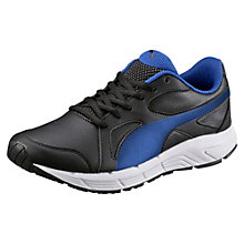 Axis v4 Jr. Trainers