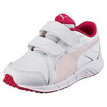Axis v4 Baby Sneaker