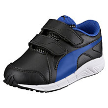 Axis v4 Baby Trainers