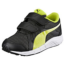 Axis v4 Mesh Baby Trainers