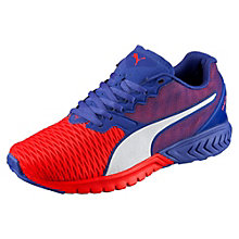 IGNITE Dual Women's Running Shoes