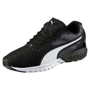 Women's IGNITE Dual Running Shoes
