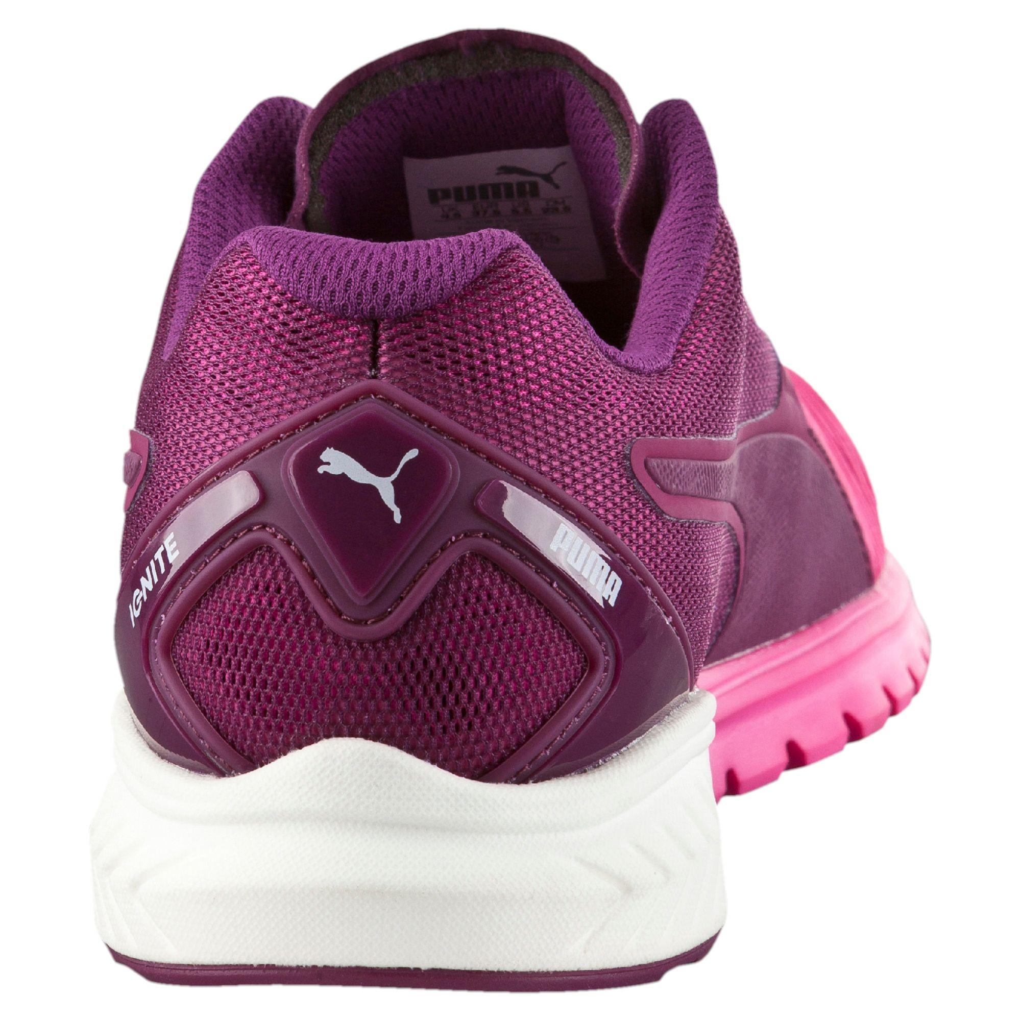 puma ignite dual scarpe
