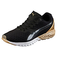 IGNITE Dual GOLD Women's Running Shoes