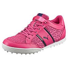 Chaussure de golf Monolite Cat Mesh pour femme