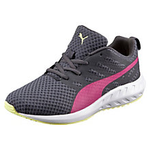 Flare Mesh  Kids' Trainers