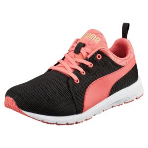 CARSON RUNNER MARBLE JR RUNNING SHOES