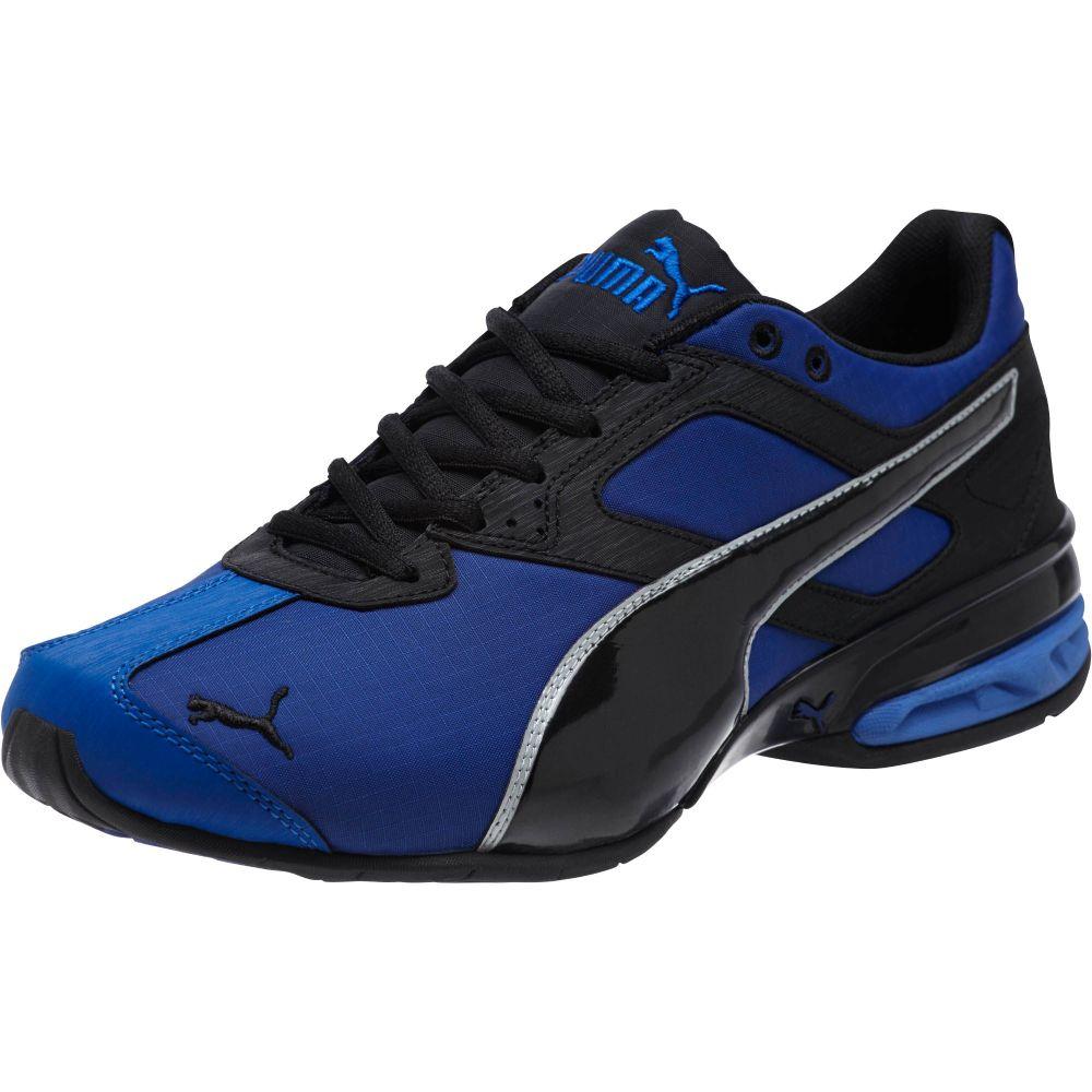 PUMA Tazon 6 Ripstop Men's Running Shoes | eBay