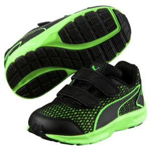 Descendant v4 V PS Kids' Trainers