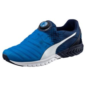 IGNITE Dual DISC Men's Running Shoes