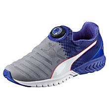 IGNITE Dual DISC Women's Running Shoes