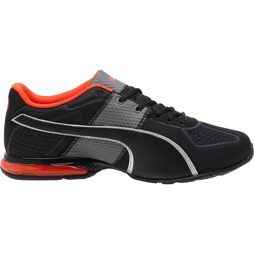 Puma Cell Surin Deboss Men S Running Shoes Ebay