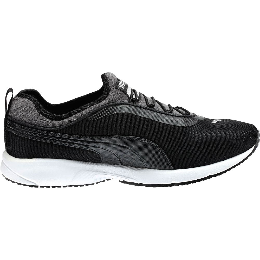 PUMA Narita v3 Women's Slip-On Running Shoes | eBay