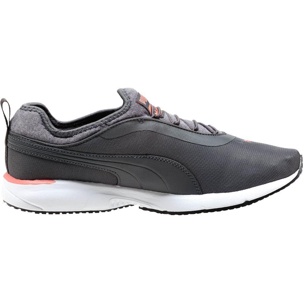 narita v3 s slip on running shoes ebay