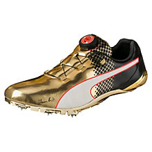 Usain Bolt evoSPEED DISC  Spikeschuhe