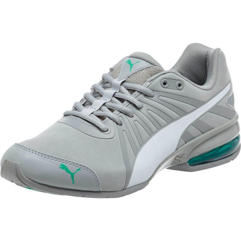 Beautiful Puma Shoes White Women Rmitbuddhistsocietyorg
