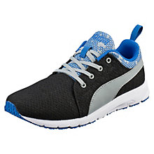 PUMA® Sale Great Deals on Kids' Shoes, Clothing & Accessories