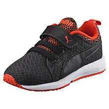 PUMA® Sale Great Deals on Boy's Shoes