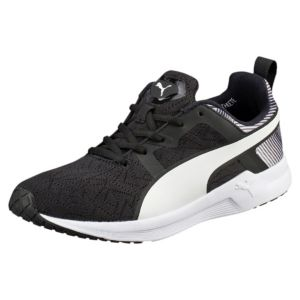 Women's  Pulse XT Graphic Fitness Shoes