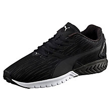 IGNITE Dual NightCat Men's Running Shoes