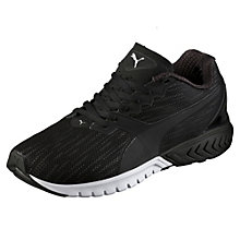 IGNITE Dual NightCat Women's Running Shoes