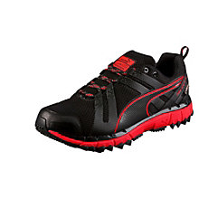 FAAS 500 TR v2 GTX® Trail Running Shoes