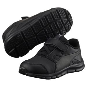 Baby Flexracer SL Velcro Running Shoes