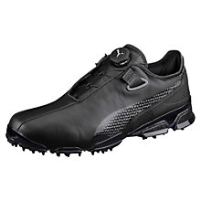 TITANTOUR IGNITE Premium DISC Men's Golf Shoes