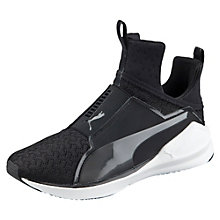 PUMA Fierce Engineered Mesh