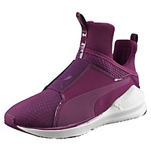 PUMA Fierce Quilted