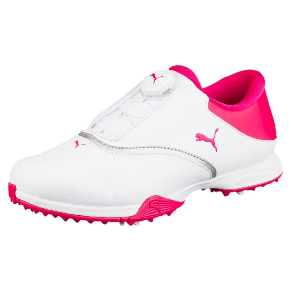 New Nike Womens Golf Shoes