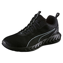 IGNITE Ultimate 2 Men's Running Shoes