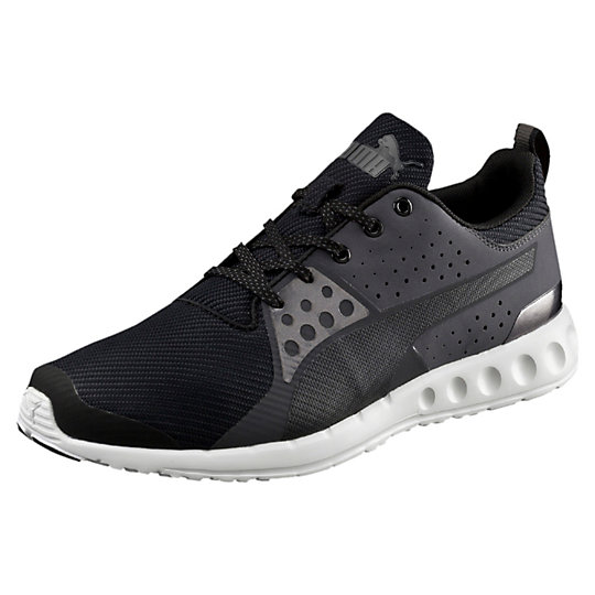 Puma Valor Mesh Mens Running Shoes