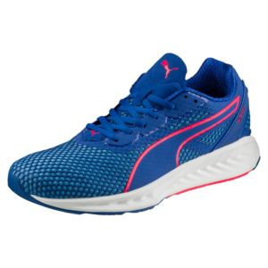 Men's IGNITE 3 Running Shoes