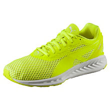 IGNITE 3 Men's Running Shoes