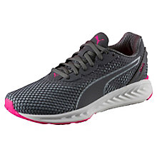 IGNITE 3 Women's Running Shoes