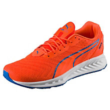 IGNITE 3 PWRCOOL Men's Running Shoes
