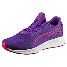 IGNITE 3 PWRCOOL Women's Running Shoes