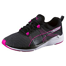 Pulse IGNITE XT Damen Trainingsschuhe