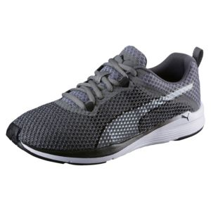 Pulse IGNITE XT Women's Training Shoes