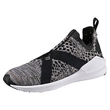 PUMA Fierce evoKNIT Training Shoes