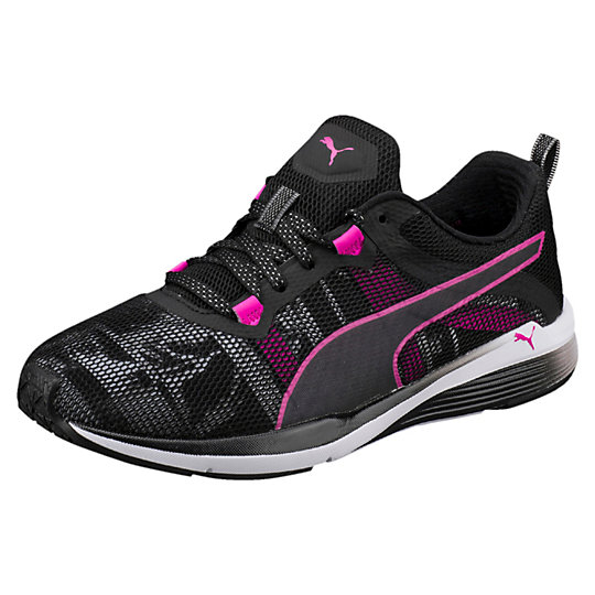 Pulse IGNITE XT Swan Women's Training Shoes