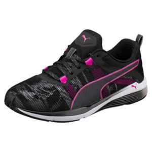 Women's Pulse Ignite XT Swan