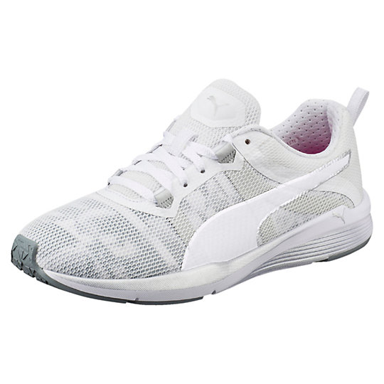 Pulse IGNITE XT Swan Women's Training Shoes