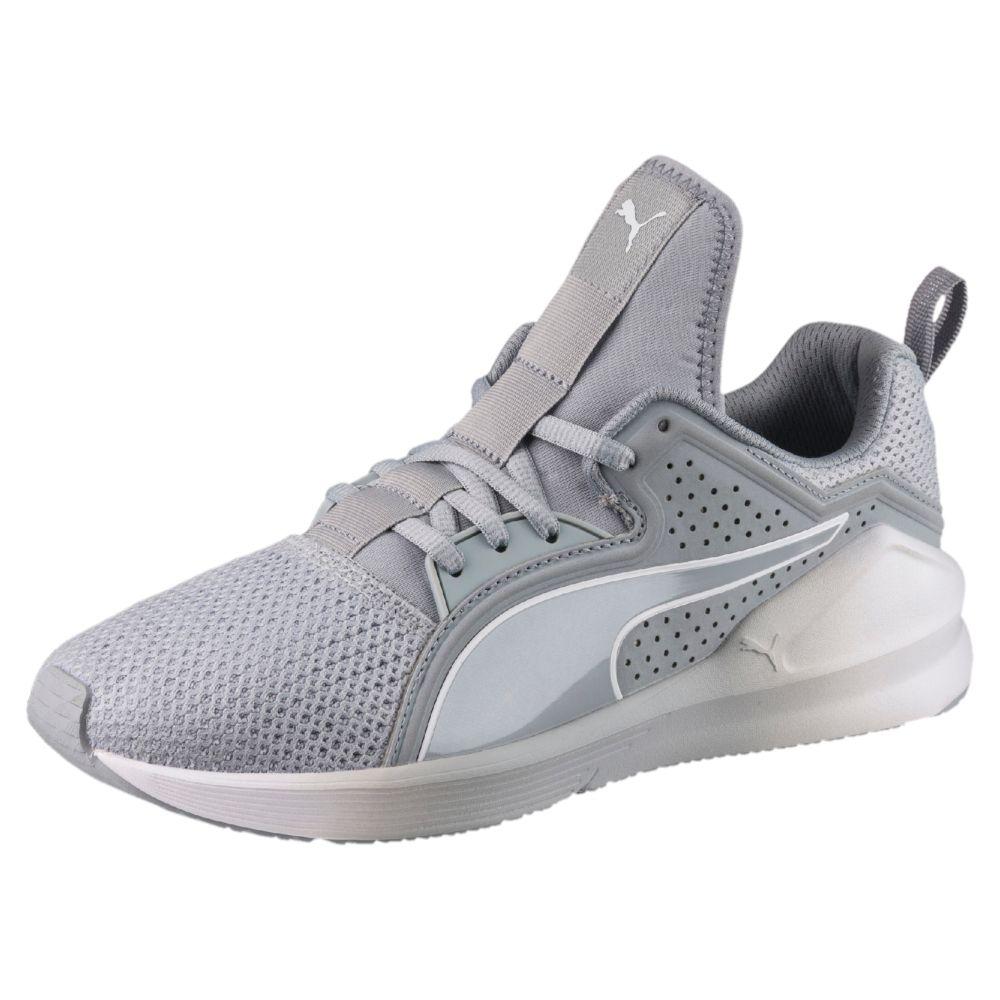 Puma Fierce Low Running Shoes