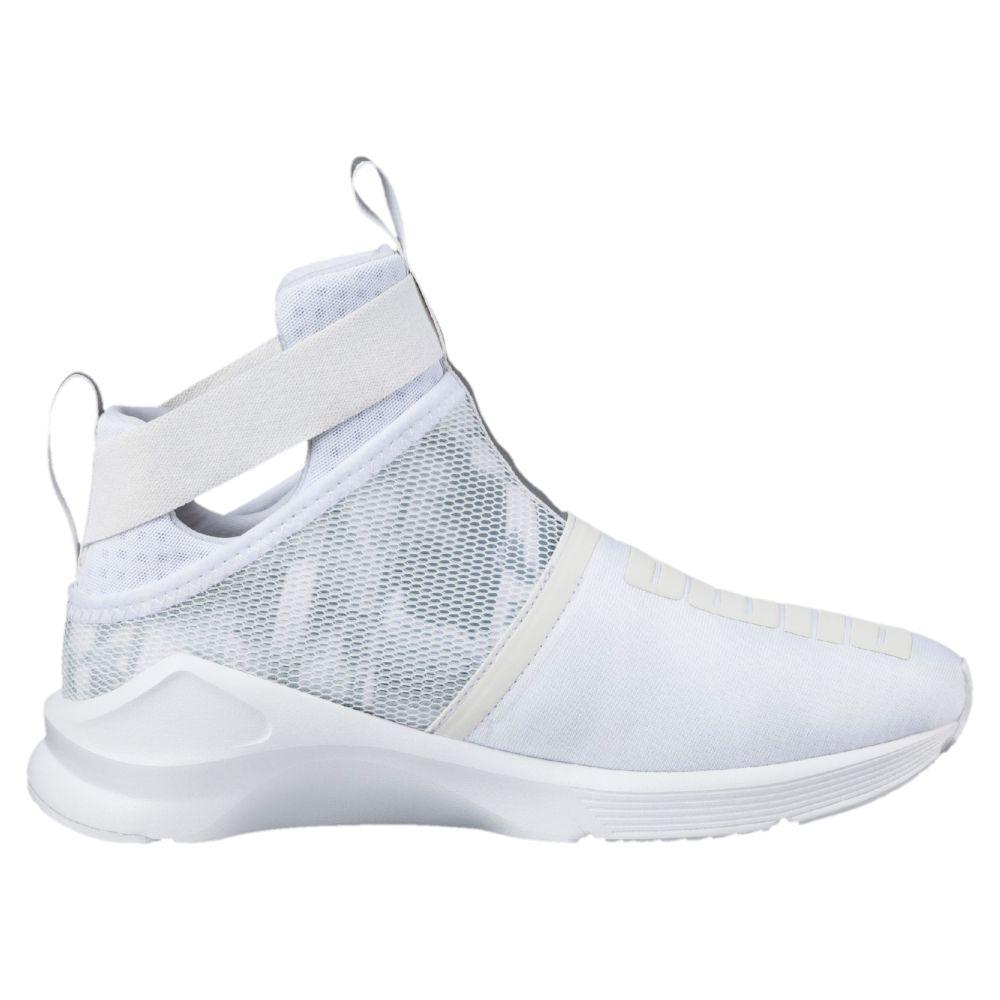 Fierce Strap Swan Women S Training Shoes