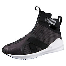 PUMA Fierce Strap Training Shoes