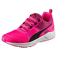 IGNITE XT v2 Mesh Women's Training Shoes