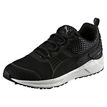 IGNITE XT v2 Mesh Damen Trainingsschuhe
