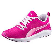 Chaussure d'entraînement Rush pour femme
